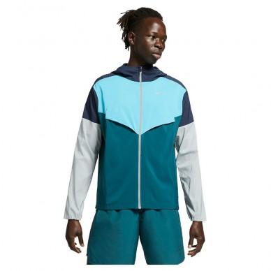 Nike Windrunner M striukė