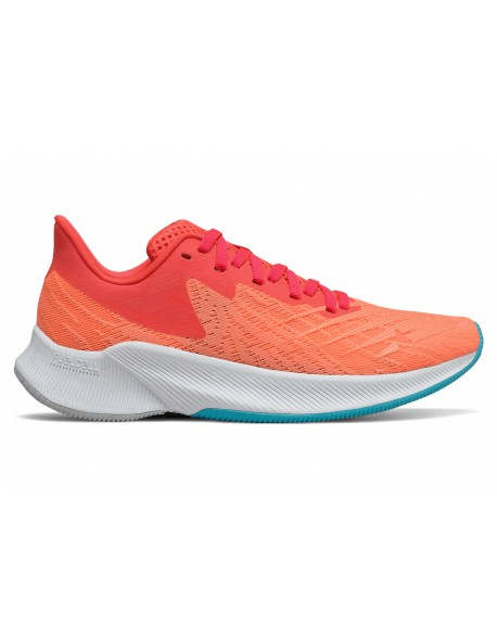 New Balance FuelCell Prism W batai