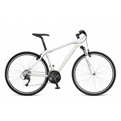 Dema Esperia dviratis