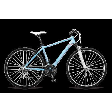 Dema Porto 5 dviratis