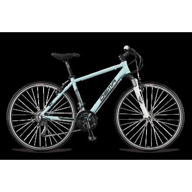 Dema Porto 7 dviratis