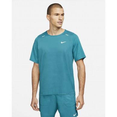 Nike Breath Rise 365 M marškinėliai
