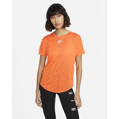 Nike Air Top SS W marškinėliai