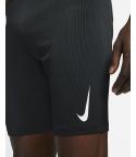 Nike Aroswft Half Tights M šortai