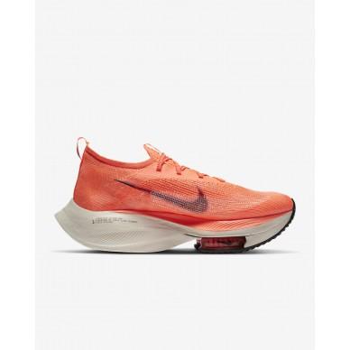 Nike Alphafly Next% M batai
