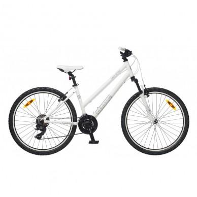 Classic Lady sport 30 dviratis 2021