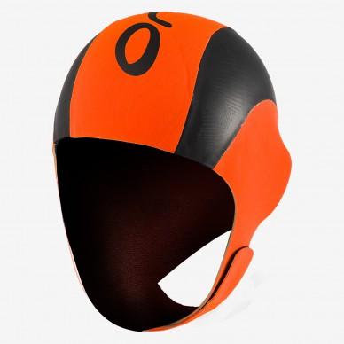 Orca Neoprene Swim Cap kepurėlė