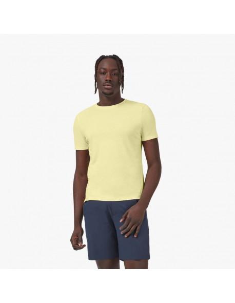 ON Active-T M marškinėliai