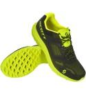 Scott Kinabalu Ultra RC M batai