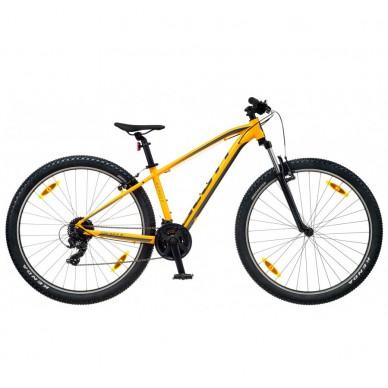 Scott Aspect 980 dviratis 2021