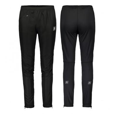 Noname Training Pants UX 19 kelnės