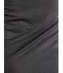 Craft Pro Dry Nanoweight SL M marškinėliai