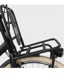 Brickners dviratis HM8 M-M grey matt