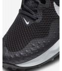 Nike Wildhorse 7 W batai