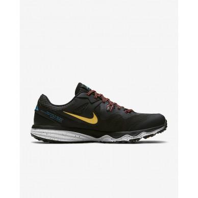 Nike Juniper Trail M batai