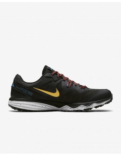 Nike batai Juniper Trail M-9 off-noir/black