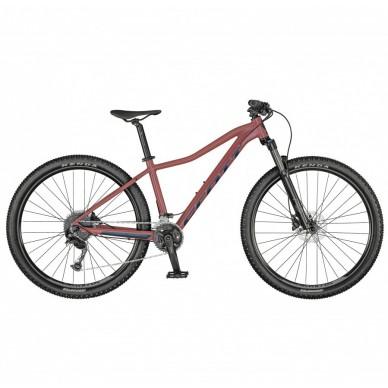 Scott Contessa Active 30 dviratis 2021