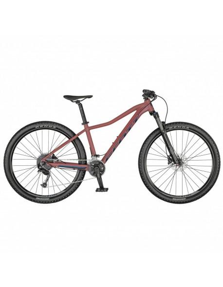 Scott Contessa Active 30 2021 dviratis