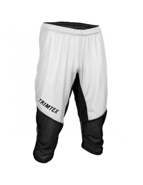 Trimtex Trail O-Pants TX M kelnės