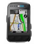Wahoo Elemnt Bolt V2 GPS laikrodis