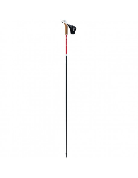 Swix lazdos Roadline 3 155cm