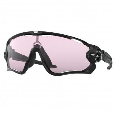 Oakley Jawbreaker akiniai