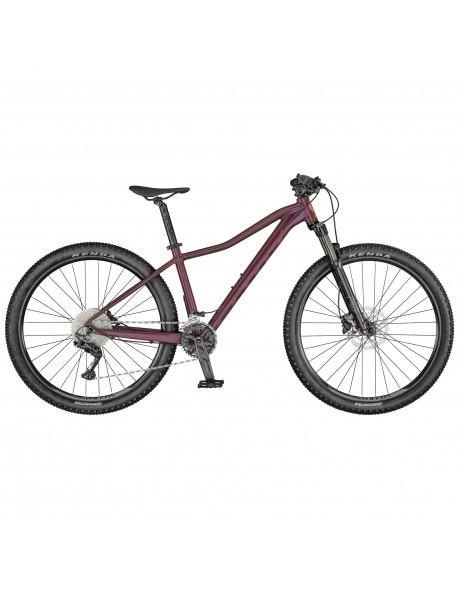 Scott Contessa Active 20 dviratis 2021