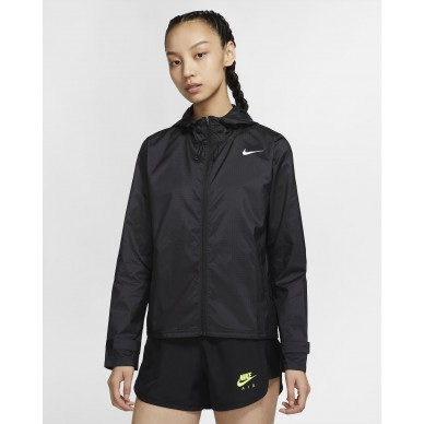 Nike Essential W striukė