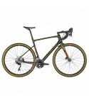 Bergamont dviratis Grandurance Expert 55