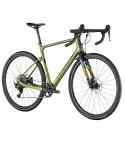 Bergamont dviratis Grandurance Elite 55