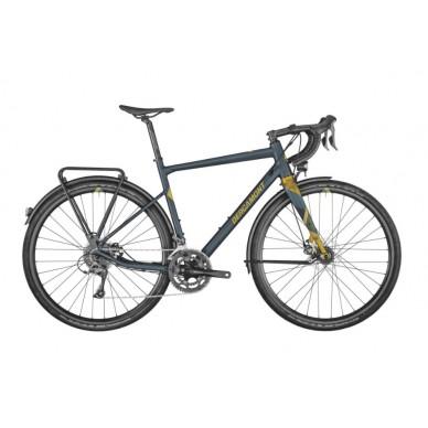 Bergamont Grandurance RD 3 dviratis