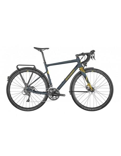 Bergamont dviratis Grandurance RD 3 53