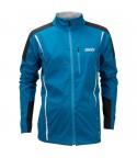 Swix Motion Softshell Jacket M