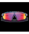 Oakley Radar EV Path akiniai