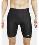 Nike Dri-Fit Fast M šortai