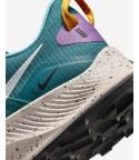 Nike Pegasus Trail 3 M batai