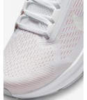 Nike Air Zoom Structure 24 W batai
