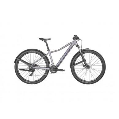 Scott Contessa Active 50 EQ dviratis 2022