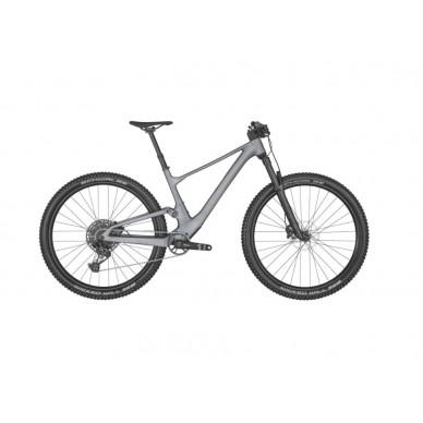 Scott Spark 950 dviratis 2022