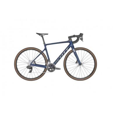 Scott Addict 10 dviratis 2022