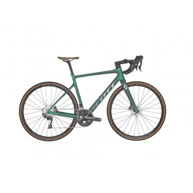 Scott Addict 20 dviratis 2022