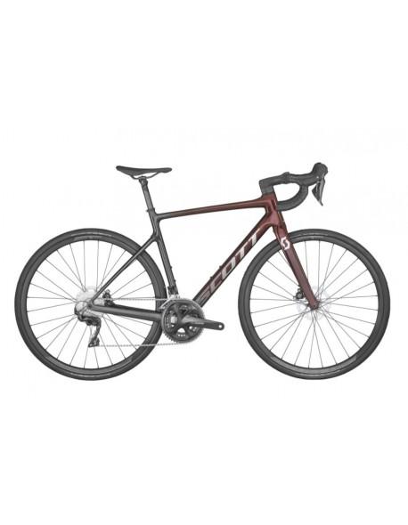 Scott Addict 30 dviratis 2022