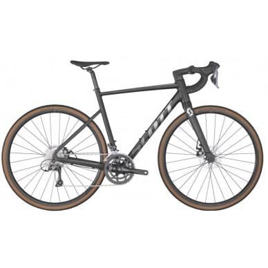 Scott Speedster 40 Disc dviratis 2022