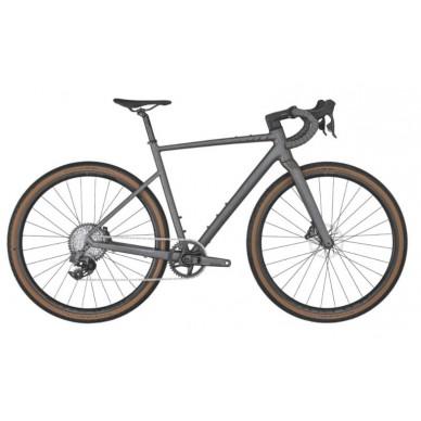 Scott Speedster Gravel 10 dviratis 2022