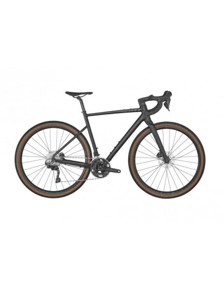 Scott Speedster Gravel 20 dviratis 2022