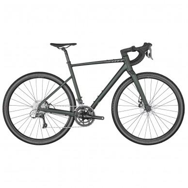 Scott Speedster Gravel 50 dviratis 2022
