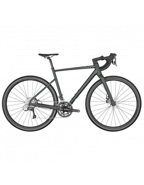 Scott Speedster Gravel 30 dviratis 2022