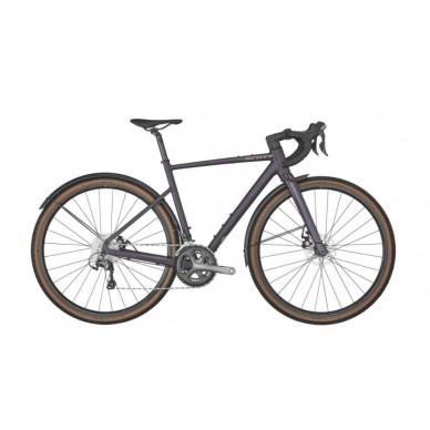 Scott Contessa Gravel 25 EQ dviratis 2022