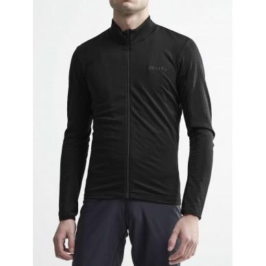 Craft Ideal Thermal Jersey M marškinėliai