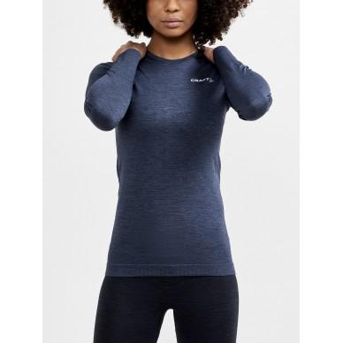 CRAFT Core Dry Active Comfort W termo marškinėliai